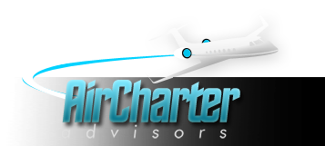 Private Jet Charter Atlantic City, NJ